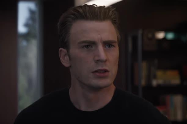 《Avengers: EndGame》預告放送 24 小時擦下新觀看紀錄