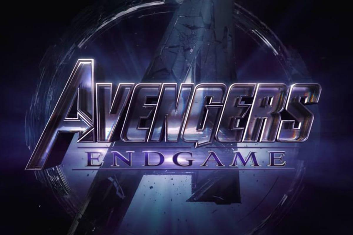 蛛絲馬跡-詳盡分析《Avengers: EndGame》預告內容