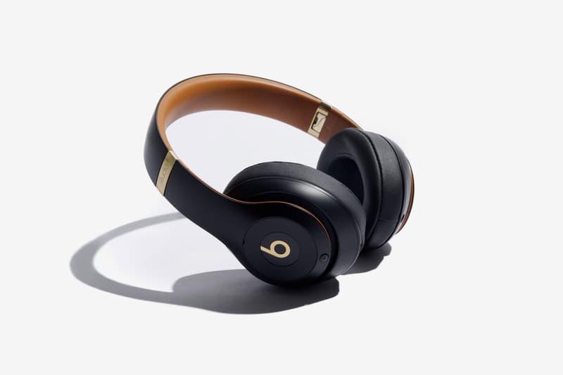 HYPEBEAST 聖誕倒數月曆 2018 Beats Studio3 Wireless 全新頭戴式耳機