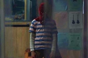 超人邪惡化 − 恐怖英雄題材《Brightburn》預告片揭示超能力走上歧途