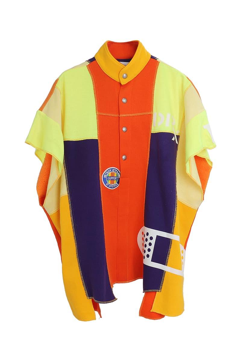 Medicom Toy 攜手 Dr. Romanelli 打造「Usagi」拼接服飾及 BE@RBRICK 系列