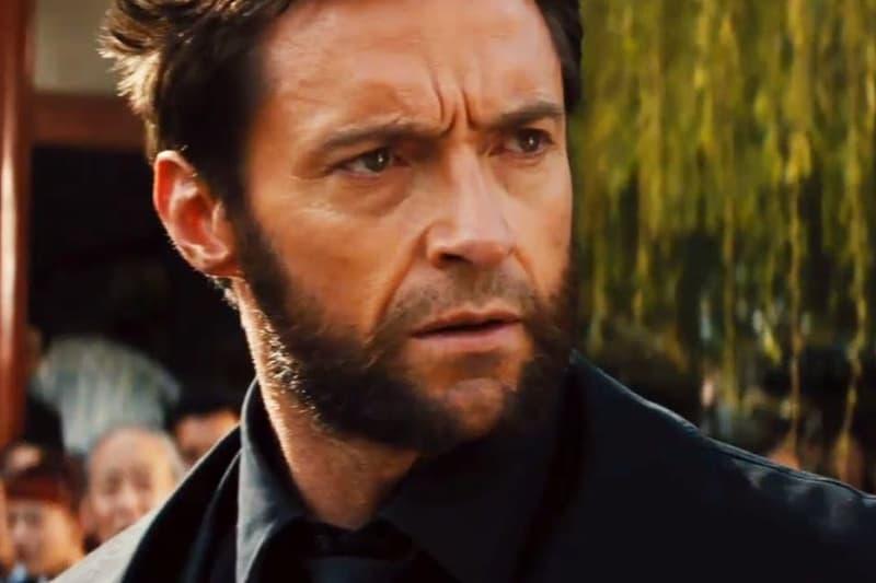 狼人參戰?!Google 顯示 Hugh Jackman 出演《Avengers: Endgame》