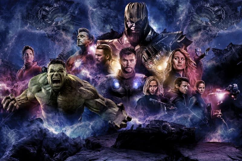「Hawkeye」Jeremy Renner 親口證實《Avenger 4》首波預告即將釋出!?