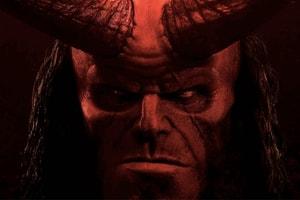「地獄怪客」新版電影《Hellboy: Rise of the Blood Queen》首波預告日期釋出