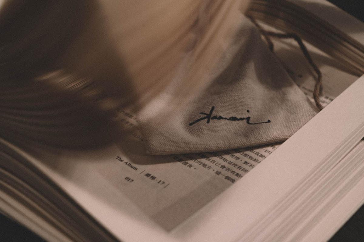 HYPEBEAST 專訪 Juno Mak 麥浚龍‧「說故事的人・前世今生」