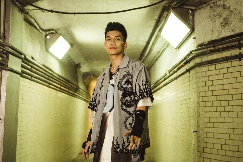 HYPEBEAST 獨家解構台灣歌手雷擎新歌《心肝寶貝》MV 創作背景