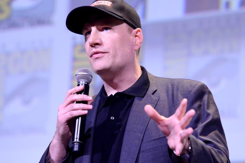 Marvel Studios 總裁 Kevin Feige 透露 X-Men 或將於 2019 年加入 MCU!?