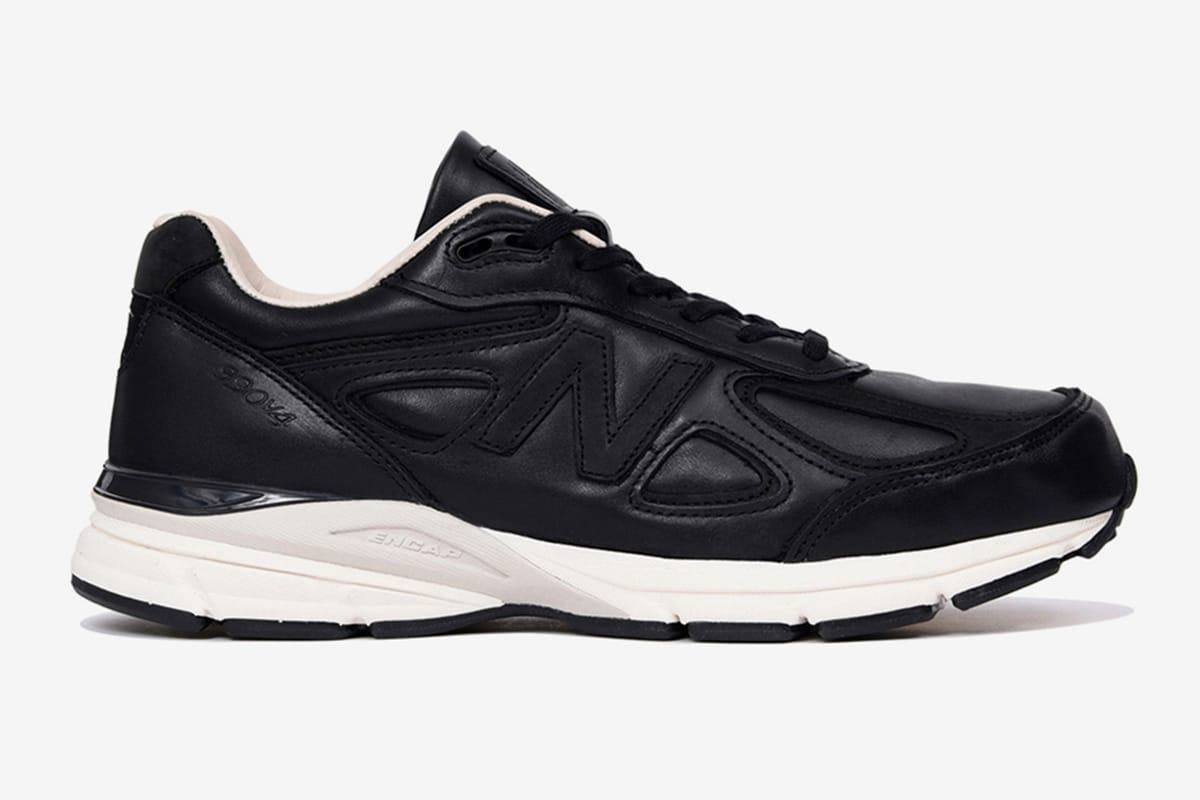 new balance shoe store edmond