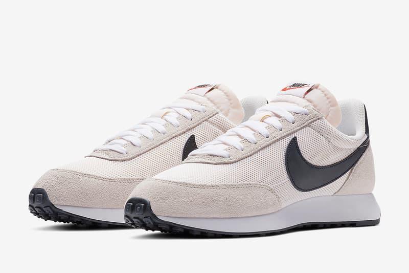 sale retailer bfec4 97f24 Nike Air Tailwind '79 OG 推出全新復古配色| HYPEBEAST