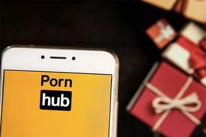 搜尋「電玩角色」成趨勢?!Pornhub 公佈 2018 年度搜尋排行榜
