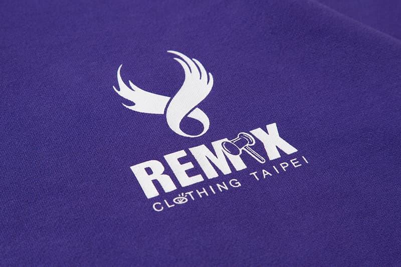REMIX x Yahoo 拍賣最新聖誕聯乘系列正式發佈