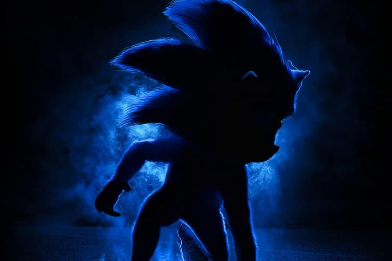 網民大肆吐槽?!《Sonic the Hedgehog》電影真人版首支前導影像放送