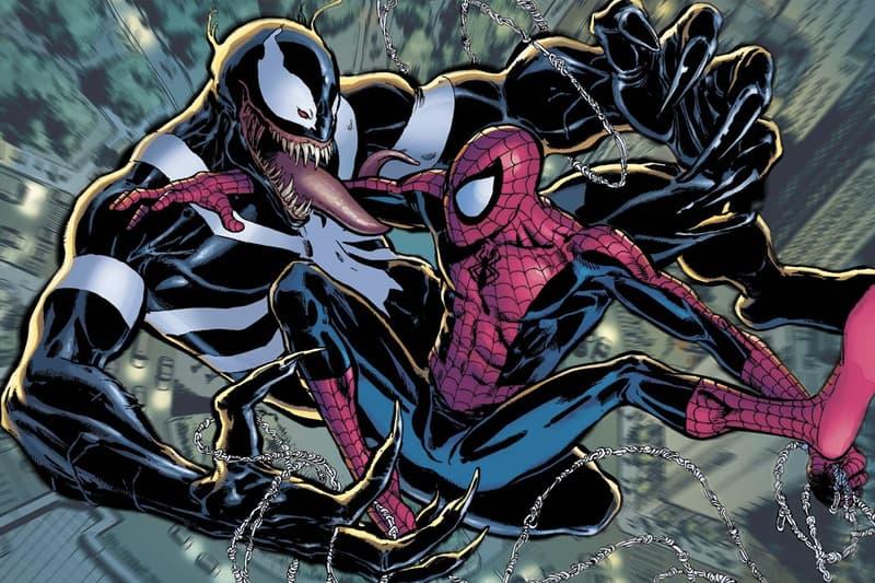 續集製作中 − Spider-Man 或將與 Venom 合體登場《Venom 2》 !?