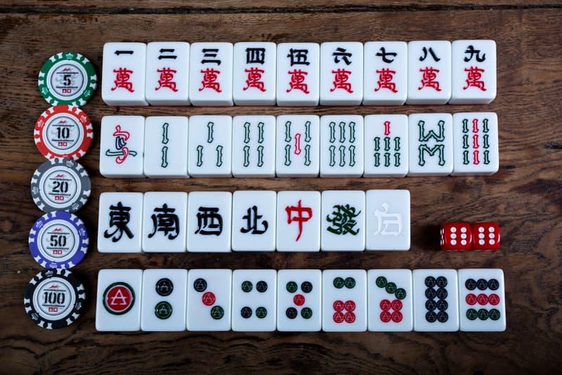 400ML 中國新年「恭喜發財」主題系列登場