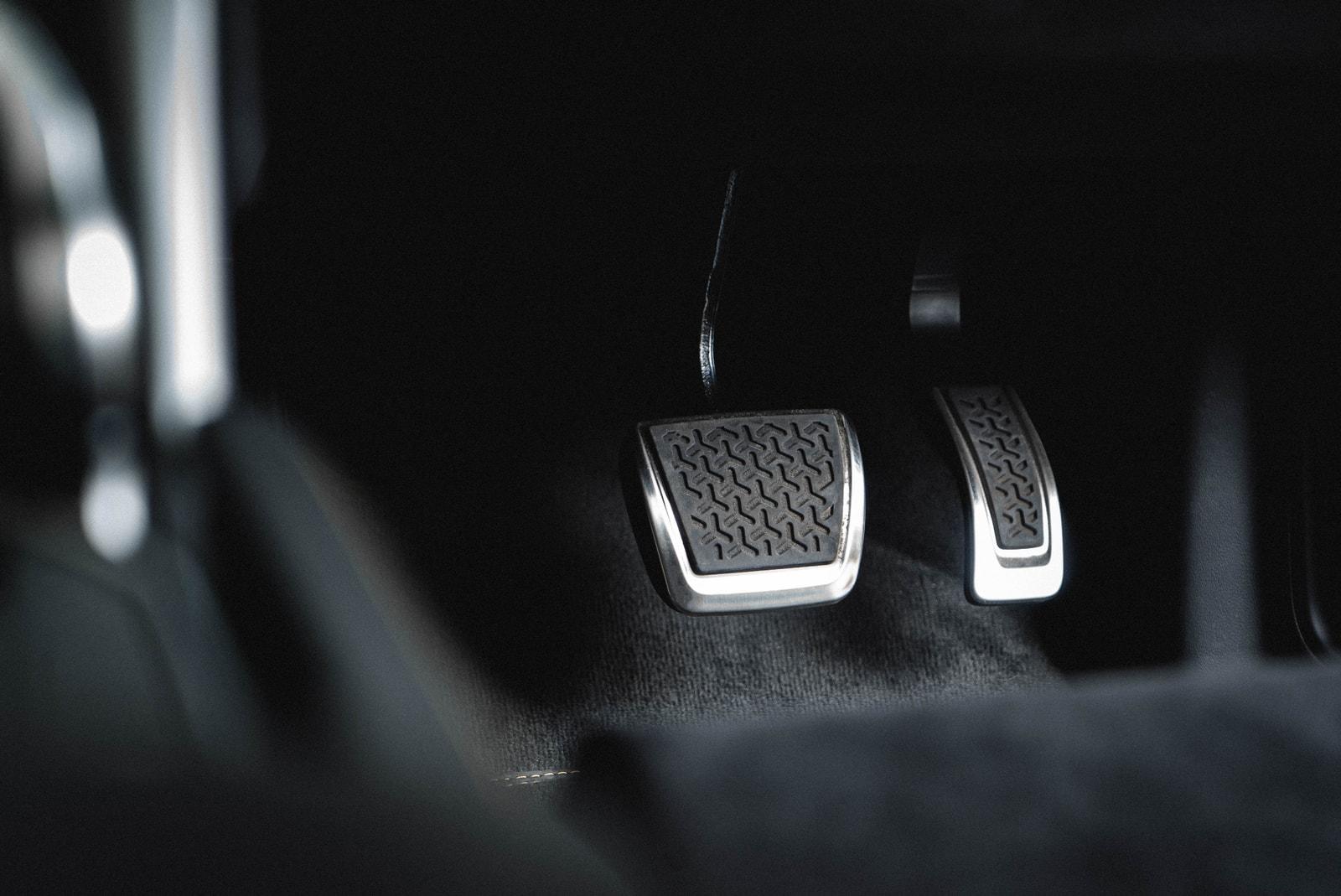 HYPEBEAST 實測 Lamborghini 首部超級 SUV「Urus」
