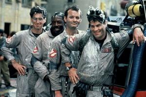 等待 20 年之久!《Ghostbusters》突襲發佈最新續集電影之「超・前導」預告