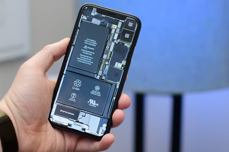 歸根究柢?!Apple 上年為 iPhone 用家更換上千萬件電池