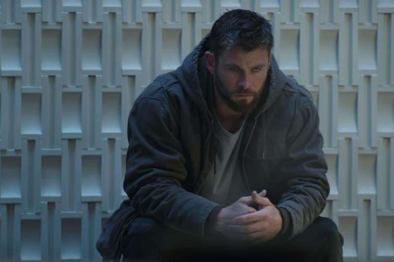 Kevin Feige 終於公開《Avengers: Endgame》電影名稱是何時確認