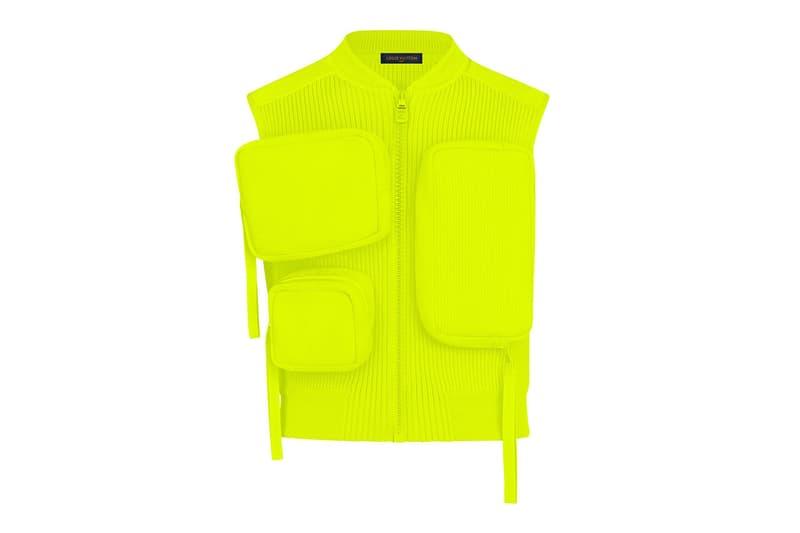 Louis Vuitton 將於 Chrome Hearts 開設 2019 春夏系列 Pop-Up 期間限定店