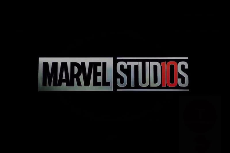 一鼓作氣-Marvel Studios 10 周年電影馬拉松放送活動開催