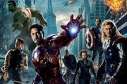 復仇者の十年蛻變!Marvel Studios 發佈 Avengers 版本「#10YearChallenge」