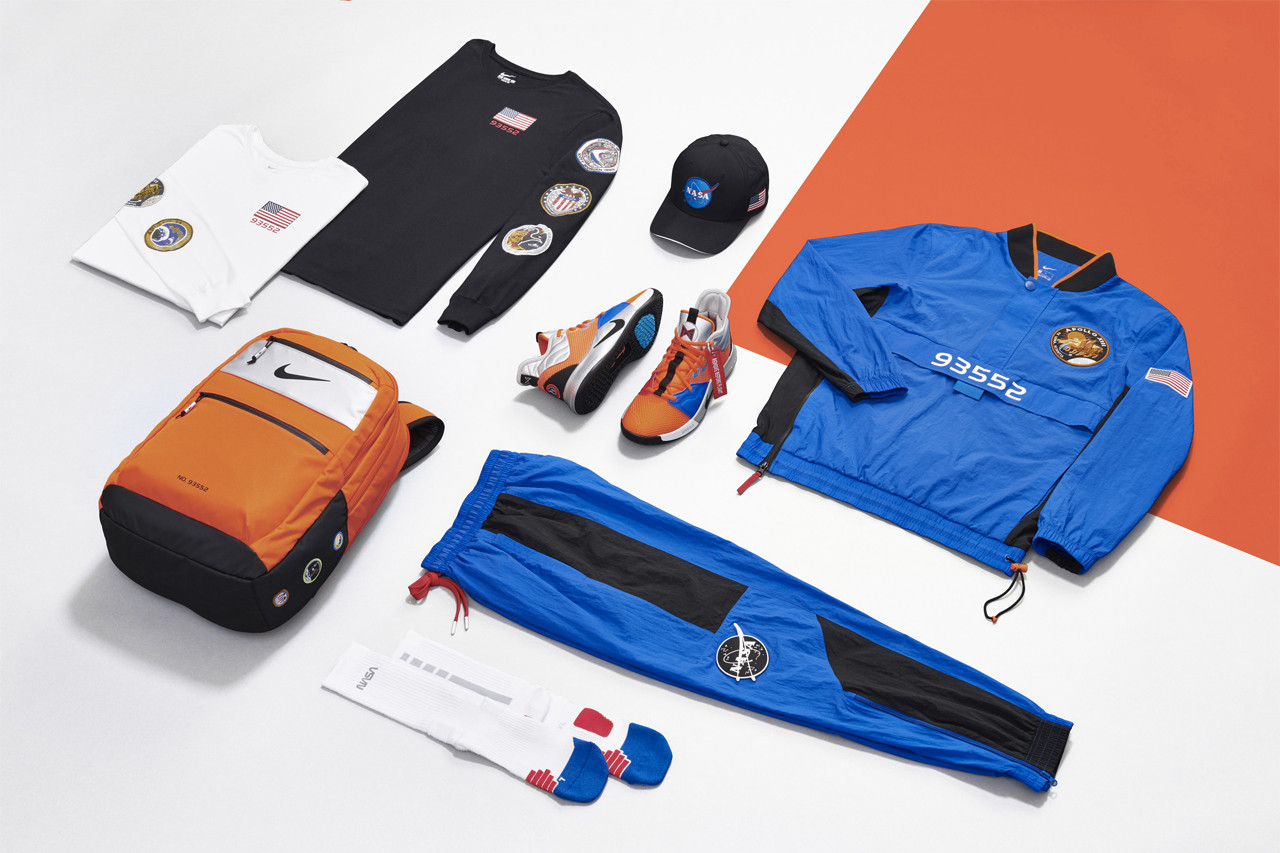Paul George 最新個人鞋款 Nike PG3 正式發佈