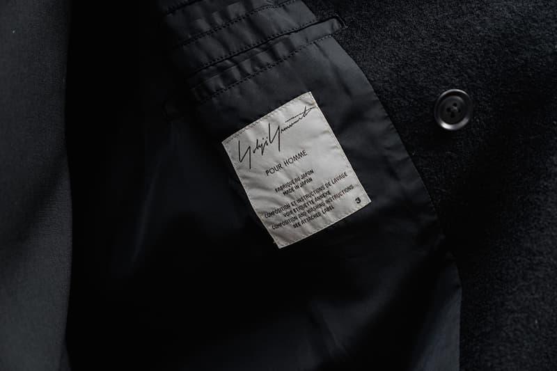 Street Style: 精品買手店 LOIT 總監 Sung Bang
