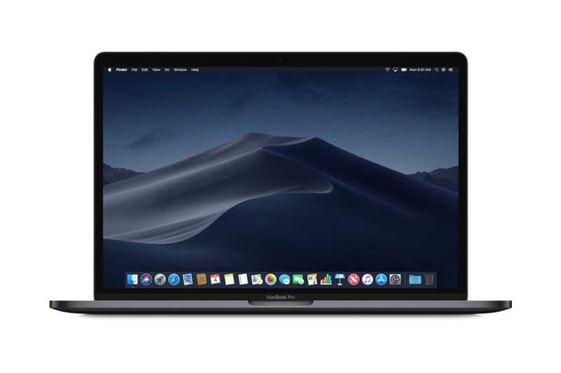 """分析報告表示 Apple 將在今年推出 16 至 16.5"""" MacBook Pro"""