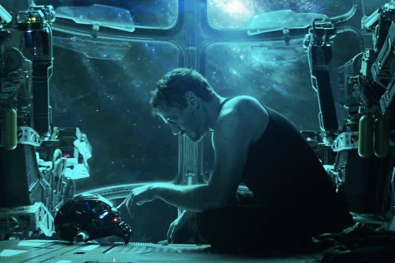 絕望之反撲!《Avengers: Endgame》故事大綱正式公開
