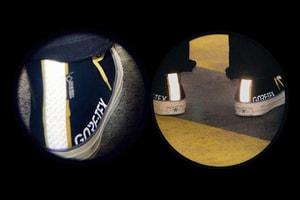 Carhartt WIP 預告與 Converse 攜手打造之別注 GORE-TEX 鞋款