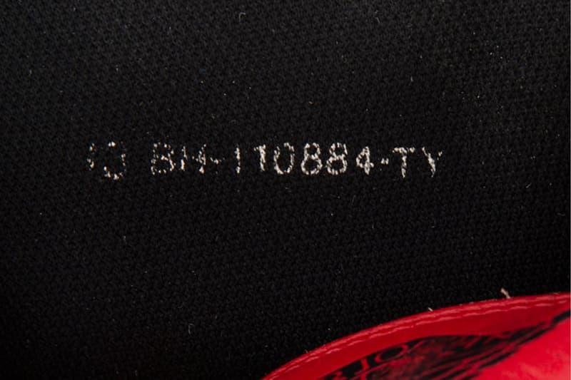無價逸品 − Michael Jordan 1985 年實著 Air Jordan 1「Black Toe」展開拍賣