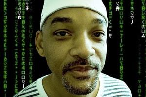 Will Smith 揭露當年沒有接演經典科幻電影《The Matrix》的主因