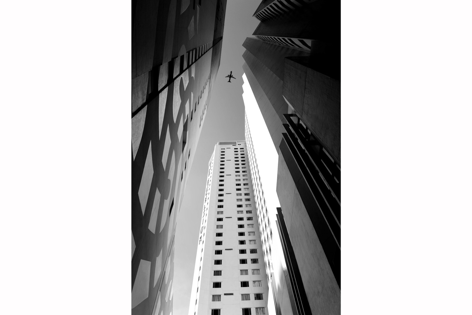 2018 國家地理會德豐香港攝影大賽得獎作品展