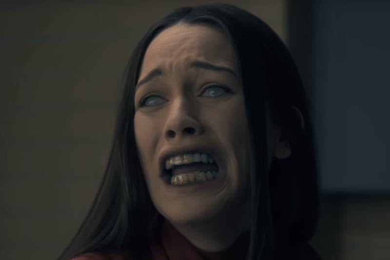 Netflix 原創恐怖影集《The Haunting of Hill House》第二季最新情報公開