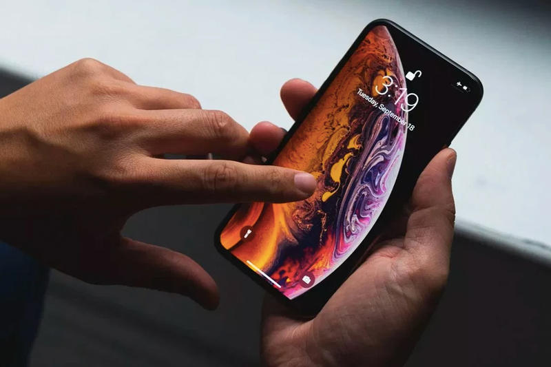 消息稱下一代 Apple iPhone 將附有為其他裝置充電的無線充電功能