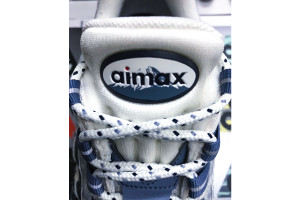 最神地標-富士山主題別注版 Nike Air Max 95 網上曝光