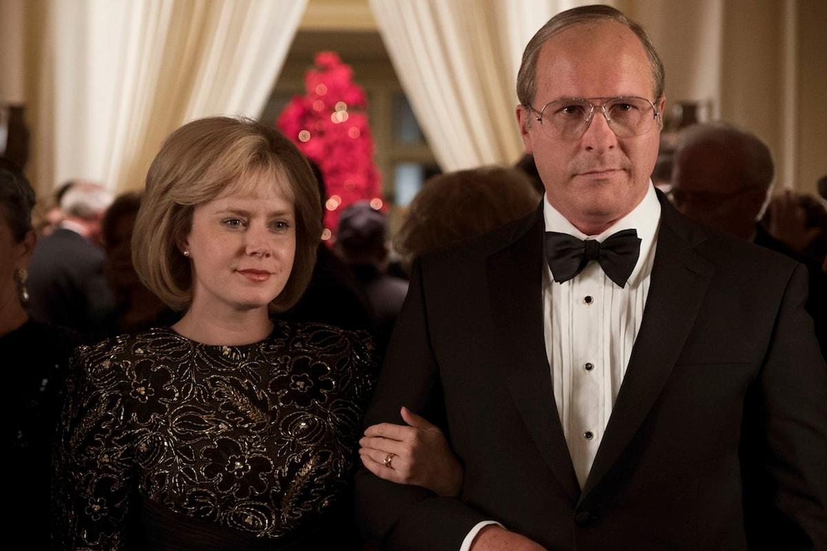 第 91 屆 Oscars 奧斯卡 2019 重點獎項賽果預測