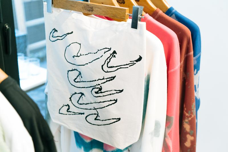 率先走進 CLOT x Nike Air Max 97 Haven 香港限定店