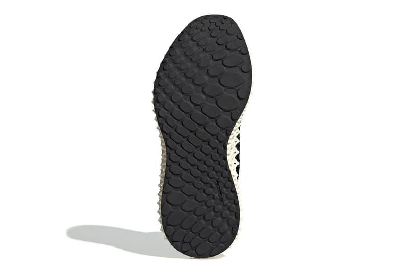 搶先預覽 adidas by Stella McCartney 聯乘 AlphaEdge 4D 鞋款