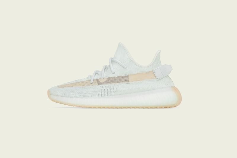 adidas Originals YEEZY BOOST 350 V2「Hyperspace」配色香港區發售情報