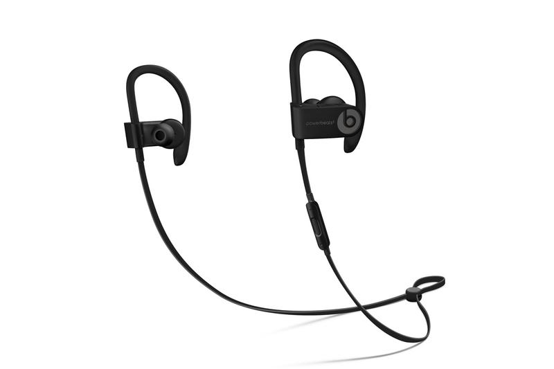 Beats by Dr. Dre 預計下月將迎來真無線版本 Powerbeats 耳機