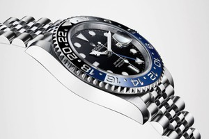 Baselworld 2019 – Rolex 最新腕錶系列正式面世