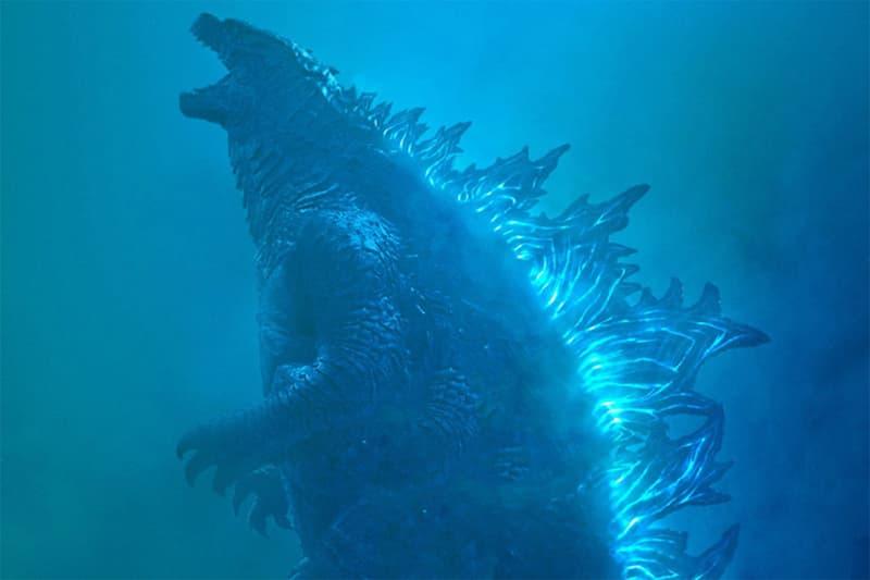 《哥斯拉:怪獸之王》導演向 Marvel 提議拍攝「復仇者 x 怪獸」合體電影