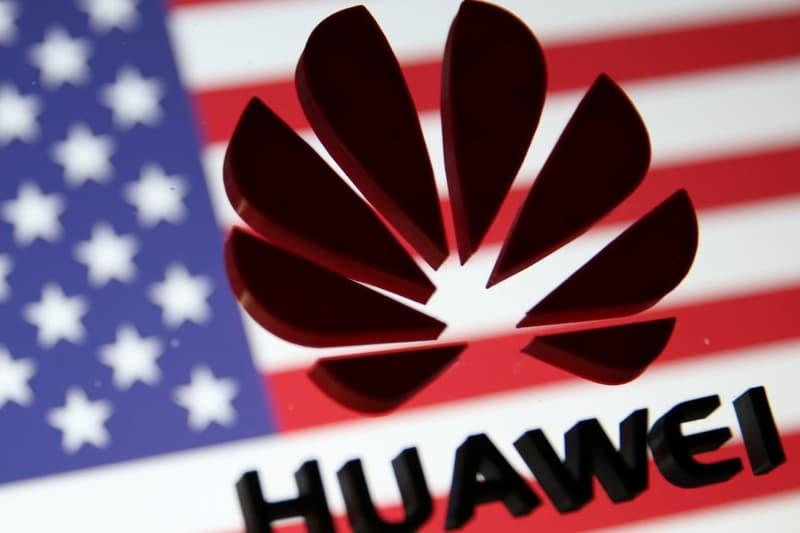 壓力重重-Huawei 入稟法院正式控告美國政府