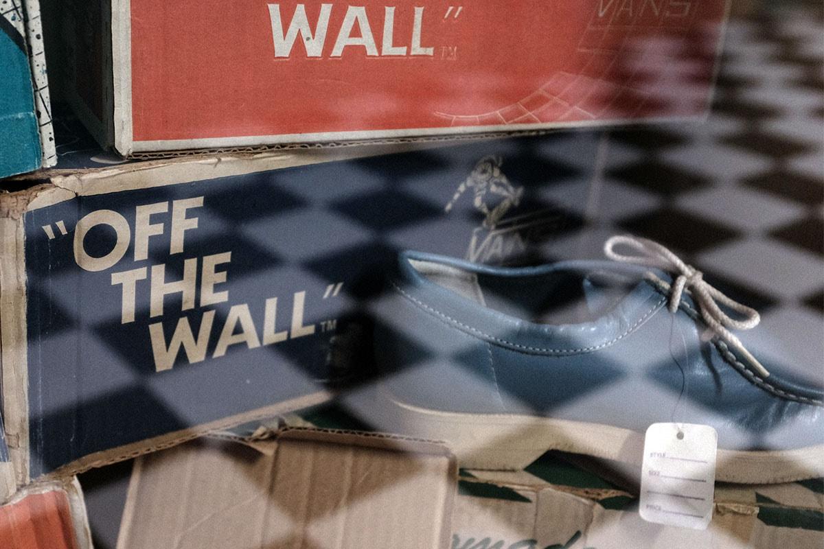 #VansChallenge 以外之熱話:HYPEBEAST 獨家專訪 Z-Boys 傳奇職業滑板選手 Tony Alva