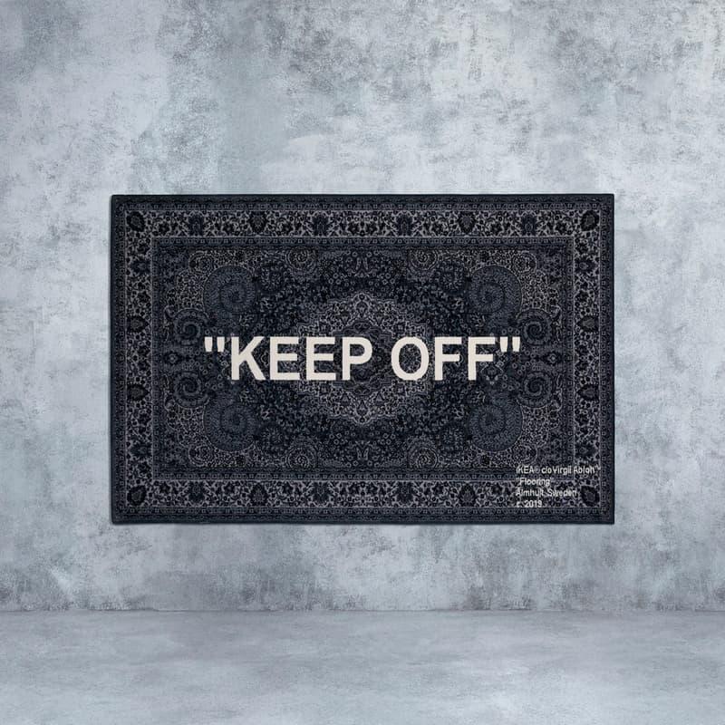 IKEA 藝術節 2019 限定系列定價完整公開