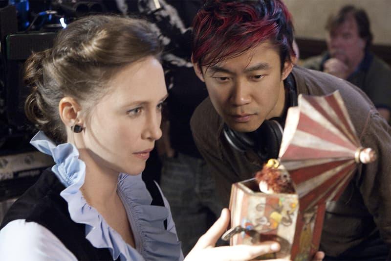 「厲陰宅宇宙」最新續集《The Conjuring 3》開拍日期正式公開