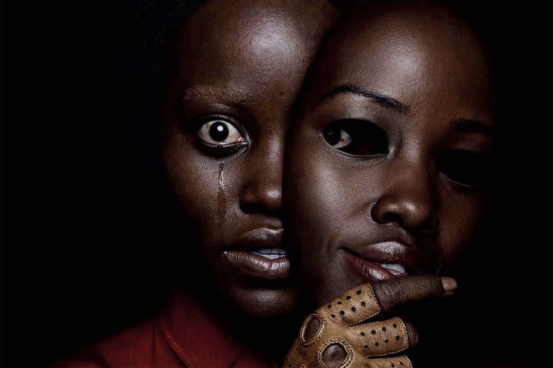 年度十大電影?《Get Out》導演 Jordan Peele 最新驚悚力作《Us》首波評價出爐