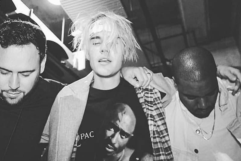 Justin Bieber 親自袒露「憂鬱症」之苦:雖然過程掙扎,但我會再次站起來的!