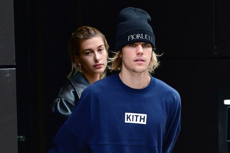 挽救婚姻-Justin Bieber 受抑鬱症困擾發長文暫別樂壇